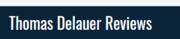 Thomas Delauer Reviews